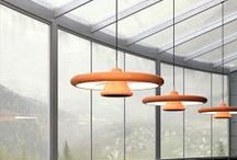 Lighting Solutions / Sometimes lighting dilemmas can cause a headache.  Here are some great creative solutions to common problems.   / by Bellacor.com