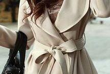 Clothes / by Lauren Narduzzi