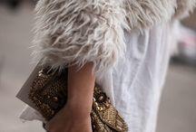 fashion / by Laura Foley