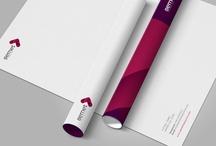graphic design / by Liat Hen