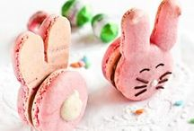 Easter / by She Pins A Lot { Rhonda Domurat }
