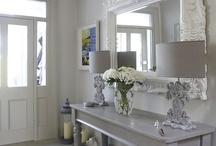 home  beauty makers / by Anita jar