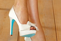 o my goodness SHOES! / by Amy Martin