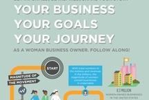 Business / by YouFaceSmart - Social Media Marketing