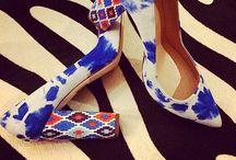 Products I Love / by Karina Lourenço