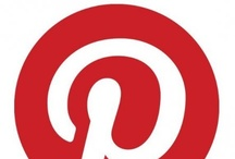... like Pinterest! / ┌─ Step Input ─┘ the ☼Brilliant☼ Digital Agency : Disruptively Different™ ♦ Pinterest Setup, Training & Best-Practice Case Studies ♦ Pinterest Competition Design ♦ Pinterest Retail Strategy from Brand-Building to Sales ♦ Pinterest Productivity & Corporate Brainstorming ♦ Pinterest Community Management & Engagement ♦ Pinterest Pitfalls & Legal Issues ♦ Royalty-Free Professional Photography ♦ Advanced Image Processing ♦ Infographic Design ♦  / by ┌─Step Input─┘ ☼Brilliant☼ Digital Agency