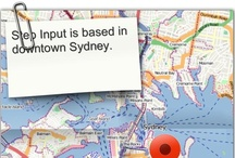 Location / ┌─ Step Input ─┘ the ☼Brilliant☼ Digital Agency : Disruptively Different™ ♦ Pinterest Setup, Training & Best-Practice Case Studies ♦ Pinterest Competition Design ♦ Pinterest Retail Strategy from Brand-Building to Sales ♦ Pinterest Productivity & Corporate Brainstorming ♦ Pinterest Community Management & Engagement ♦ Pinterest Pitfalls & Legal Issues ♦ Royalty-Free Professional Photography ♦ Advanced Image Processing ♦ Infographic Design ♦  / by ┌─Step Input─┘ ☼Brilliant☼ Digital Agency