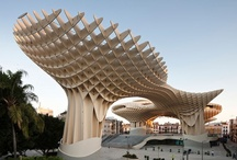 Architecture / by Studeo M