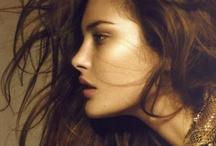 Hair / by Jennifer Fankhauser