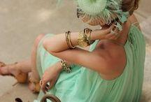 DreSS-o-Logy / by KeiLani4- o-Logy