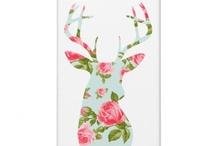 Sweet Zoe Shop // My Designs / by Jennifer Fankhauser