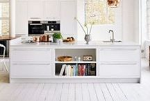 Home Sweet Home / I making my house very pretty room by room / by Jackie Rueda