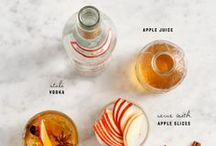 Food Photography and Styling / Inspiration & Ideas / by Jackie Rueda