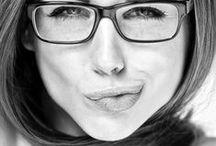 Jennifer Aniston / by Stock Pin