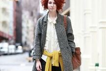 Bloggers <3 Isabella Fiore / Getting some blogger love... / by Isabella Fiore