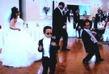 Weddings ♥ Dances / Expedia® CruiseShipCenters® ✈ Rachel Mellotte (360) 833-9479 ✈ www.rachelmellotte.cruiseshipcenters.com / by Rachel Mellotte