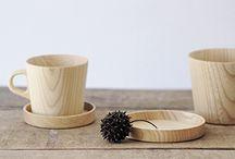Handcraft / show / package / by Oak Suwanphanich