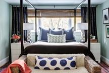 Favorite Spaces aka My Dream Home / by Kristen Watts