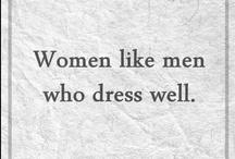 Totally True / by Kristen Watts