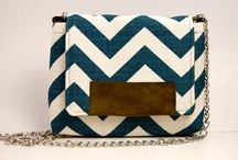My Style - Shoes/Purses/Bags / by Kristen Watts
