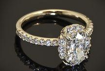 Jewelry / Jewelry   / by Kelly Lyons