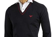 New arrivals / https://www.primerunway.com/new-products / by PrimeRunway.com - Designer Clothes