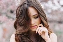 Beauty Tips / by Girean Miller