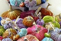 Textile Treasures / by Kathy Ward