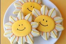 Cookies Cookies Cookies / by TheLittleKitchn | Julie