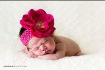 San Ramon Newborn Photography / San Ramon newborn photography, San Ramon baby photography. / by Jeannie Guzis