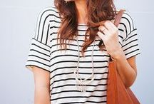 Kaila Attire. / My style, things I would and WANT to add to my wardrobe.  / by Kaila Poulsen