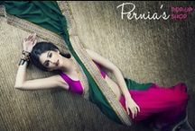 My Vogue / by Pallavi Karan
