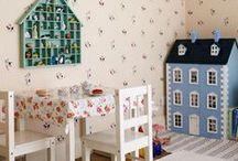 Baby stuff / Ideas for Frances (born November 6, 2012) from nursery, gear to fashion. / by Katy Elliott