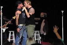 Carter & Alex / AJ McLean & Nick Carter. My boys! ... you'd have to really know me to get what I mean when I say that! TRUST ME!! / by Lindsey Maxwell