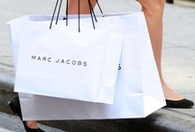 Marc Jacobs! / by Issis Vindel