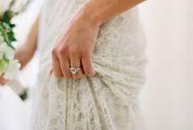 PP - Bride, the Dress... / by Taylor Venus
