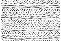 patterns please / patterns amp up the awesome / by tico♥tina