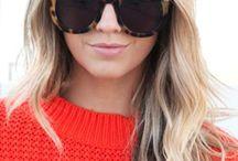 Style / by Jenna Lambkin