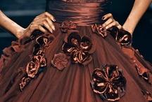 BROWN/TAN/BEIGE / by Josephine Falletta Buono