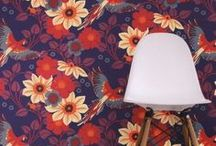 Deco Details / Those little things who change everything :3 / by Scarlet Navarro