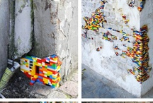 Neighborhood Finds / by Irena JSP gioielli