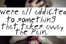 Truth Hurts / by Jen DeSantis