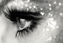 Makeup / by Sarah Molitor