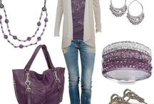 My Style / by Kathy Esz