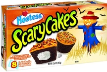 CupCake Capades / You get a big delight in every bite. / by Hostess Snacks