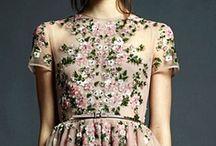 fashion / by Ainitze Korta