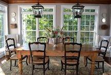 Lighting Families: Thomasville Lighting / by Progress Lighting