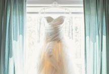 for the diva bride / by Kellie Alge