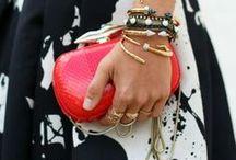 get it, get it, want 2 wear it / by Kellie Alge