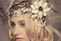 Fantasy Costumes & Accessories / by Texarkana Renaissance Faire